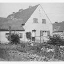06 - Brunstubenweg 58; 1940