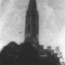 01 - Dorfkirche vor Umbau - 01