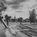 01 - Wussowerstraße; 1933