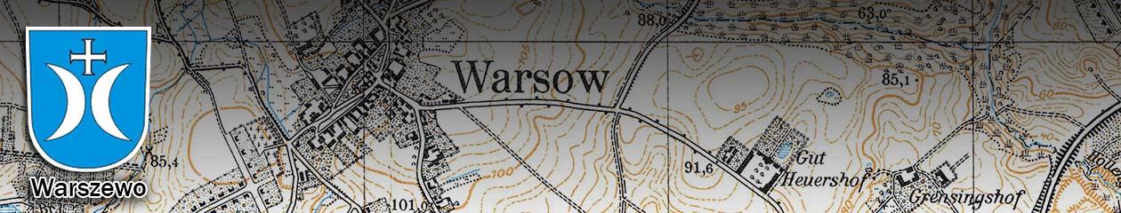 Rada Osiedla Warszewo