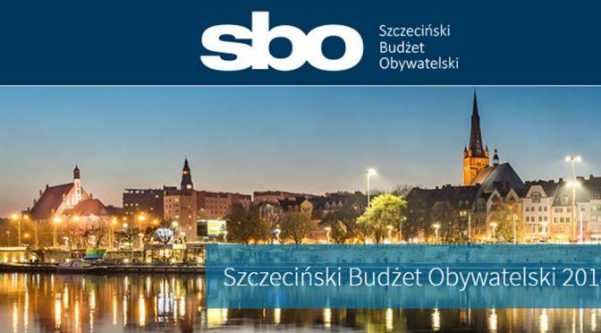 Projekty budżetu obywatelskiego 2018 na Warszewie
